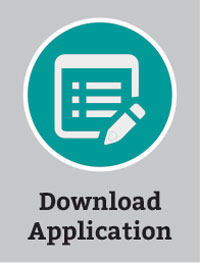 Application Download Button