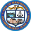 Manchester NH City Seal Icon